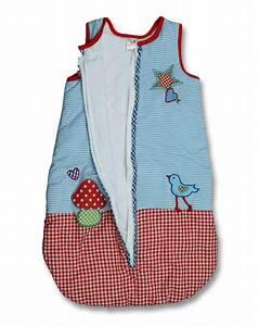 Schlafsack Baby 90 : kindermode und babykleidung bei tausendkind online kaufen ~ Markanthonyermac.com Haus und Dekorationen