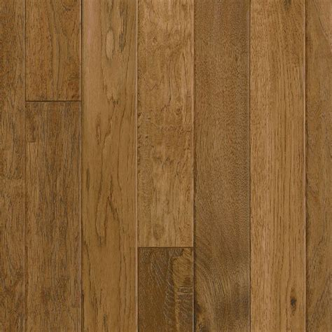 armstrong flooring gold hickory armstrong american scrape solid hickory 3 1 4 hardwood flooring colors