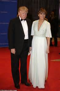 Party pooper? Trump to attend just two inaugural balls as ...
