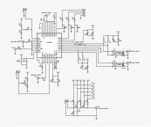 P Bass Wiring Diagram Bc Rich Nj