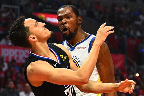 Milwaukee Bucks Vs Golden State Warriors Live Free ...