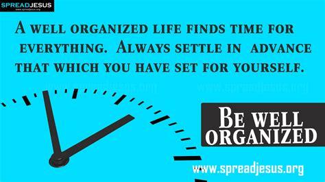 famous management quotes quotesgram