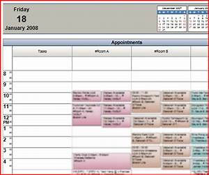 how to print multiple calendars at once in the calendar With outlook calendar printing assistant templates