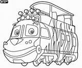 Chuggington Stacyjkowo Docks Mtambo Kolorowanki Pociąg Kolorowanka Designlooter Getdrawings Malowanki Zug sketch template