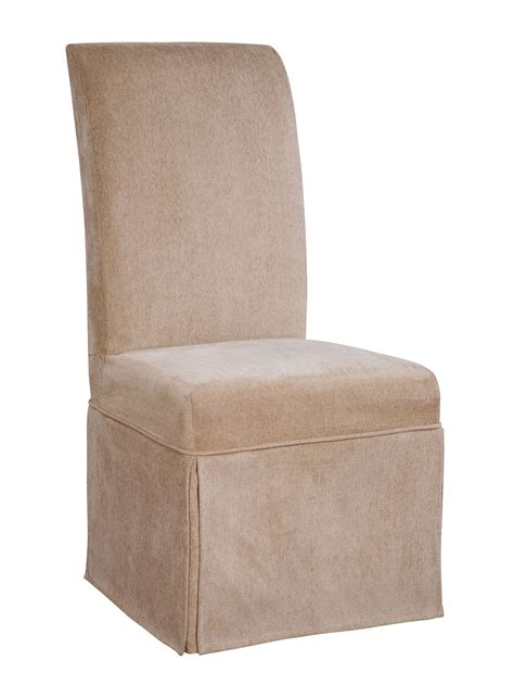 parsons chairs with slipcovers parson chairs slauson dinette with beige parson chairs