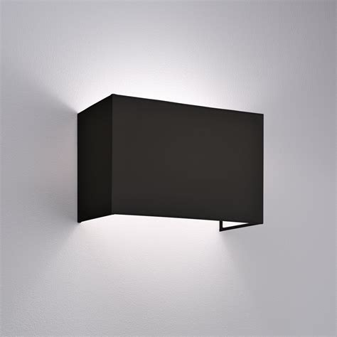 chuo 190 4124 black interior lighting wall lights