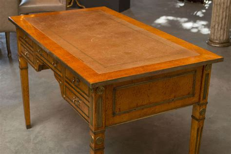 19th century bureau writing surface at 1stdibs