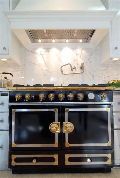 best 25 la cornue ideas on black range stove black and dianna agron