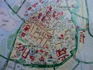 Plan De Metz : plan de metz foto van esplanade metz tripadvisor ~ Farleysfitness.com Idées de Décoration