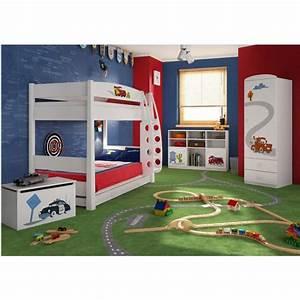 Armoire CARS 60 Cm Azura Home Design