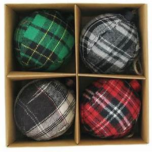 17 Best ideas about Plaid Christmas on Pinterest