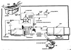 similiar air compressor schematic diagram keywords phase air compressor wiring diagram wiring diagram schematic online