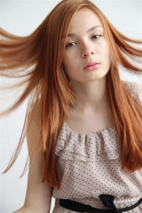 Redhead Beauty Gay Suck Penis