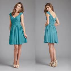 popular teal blue bridesmaid dresses buy cheap teal blue bridesmaid dresses lots from china teal - Teal Blue Bridesmaid Dresses
