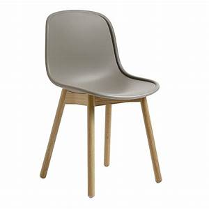 Hay Neu13 Dining Chair Buy Online Today Utility Design UK