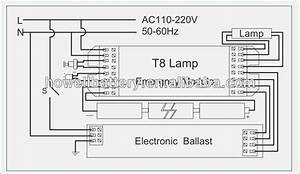 Millivolt Thermostat Wiring Diagram Download