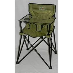 new ciao portable travel high chair foldable baby gear highchair infant colors ebay