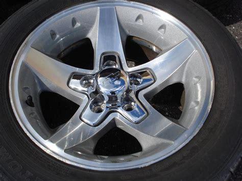 s10 xtreme zq8 chevy wheel truck blazer tire 16x8 sonoma rim carlo monte parts 2040
