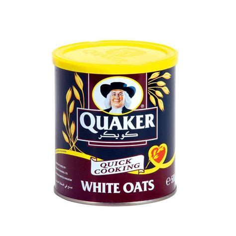 quaker cooking oatmeal quaker oats ola 39 s foods specialty market