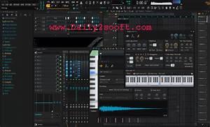 fl studio full version with crack