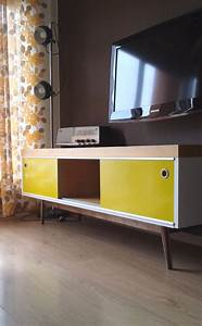 Ikea Table Tv : 75 best diy ikea hacks ~ Teatrodelosmanantiales.com Idées de Décoration