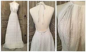 yolan cris designer wedding dress agency in london the With yolan cris wedding dress prices