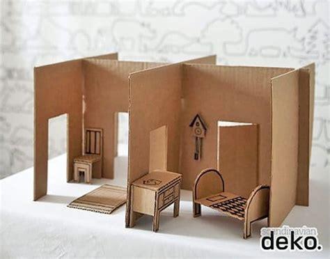 fun   recycle  cardboard box diys  kids