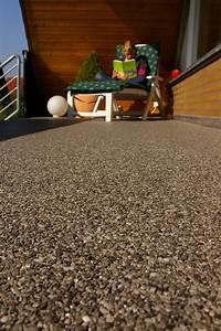 Bodenbelag Balkon Wetterfest : aus alt mach neu systeml sung zur sanierung von balkon und terrasse heinrich hahne gmbh co kg ~ Sanjose-hotels-ca.com Haus und Dekorationen