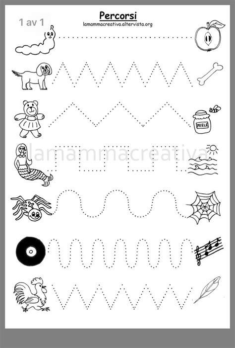 pin  aleka gkanatsoy  skola preschool writing