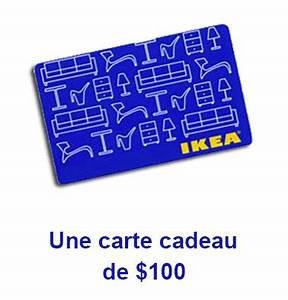 Carte Cadeau Amazon Ou Acheter : carte cadeau carrefour date de validite ou acheter carte ~ Melissatoandfro.com Idées de Décoration