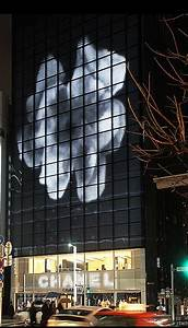 21 best images about Media Facade on Pinterest | Diamond ...