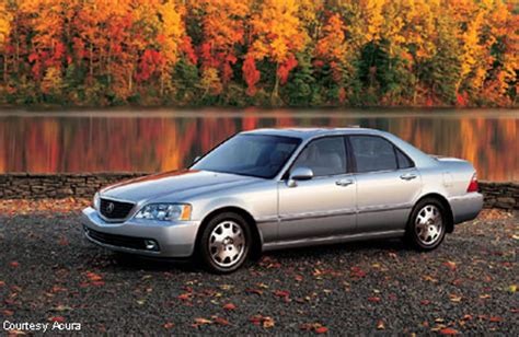 how to learn about cars 2003 acura rl on board diagnostic system 2004 acura 3 5 rl