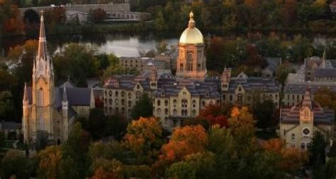 top    conservative colleges