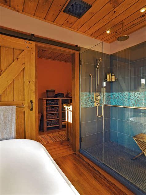Basement Bathroom Design by Inspiring Basement Bathroom Design