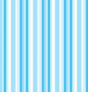 Baby Blue Background Stripes | www.pixshark.com - Images ...