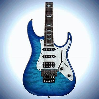 Guitar Guitars Schecter Extreme Banshee Electric Solid