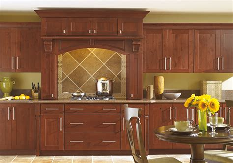 Home Depot Cabinets Canada by Kitchen The Home Depot Canada