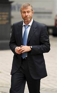 Boris Berezovsky 'died by hanging' as Kremlin blames MI5 ...