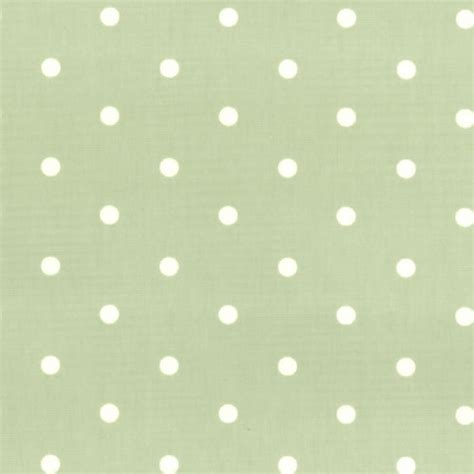 sage green polka dot quilted bedspread size   bed