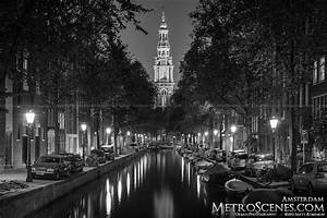 Where Is The Red Light District In Amsterdam Street Name Amsterdam Netherlands Metroscenes Com City Skyline