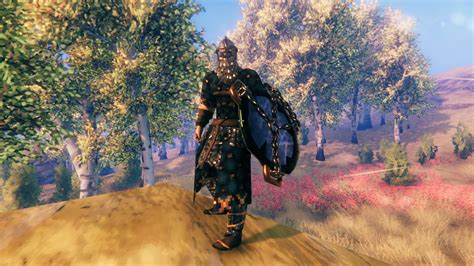 You might be able to boost Valheim fps with a simple tweak ...