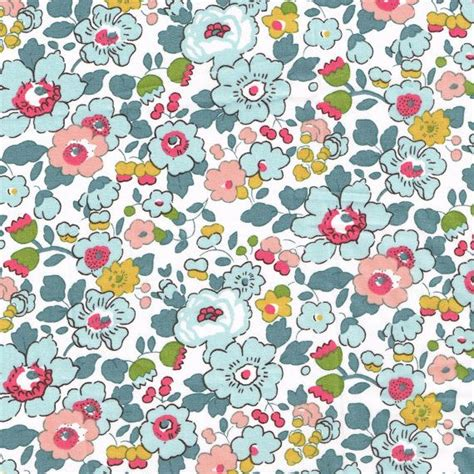 Liberty Print Upholstery Fabric by 25 Best Liberty Ideas On