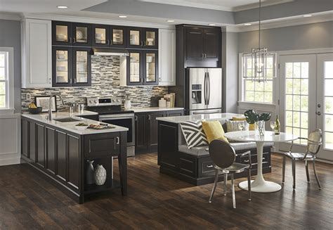 kitchen design program lowes apartment design ideas