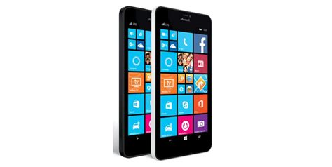 microsoft lumia 640 xl goes on sale at at t for 250 outright