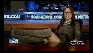 THE APPRECIATION OF BOOTED NEWS WOMEN BLOG : S.E. Cupp ...