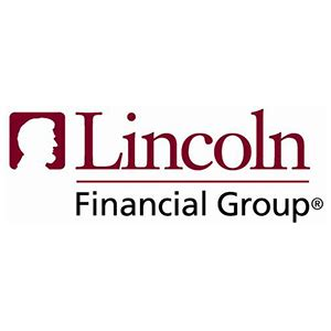 Lincoln Financial Group Review & Complaints | Life Insurance