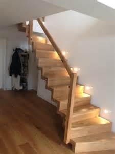 stahl treppen willkommen bei ihrer treppenbau firma linke aus rostock