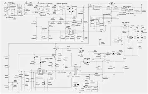 toshiba wiring diagram 22 wiring diagram images wiring