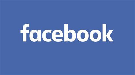 Verborgen Facebook-foto's (en berichten) zijn met ...