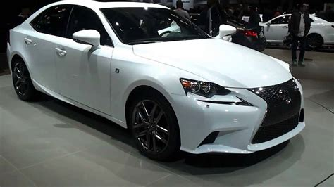 2015 lexus is 250 custom lexus is 250 2015 white image 131